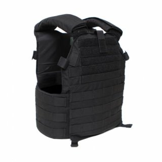 LBX_Medium_Modular Plate Carrier