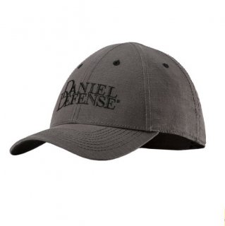 DANIEL DEFENSE_HAT (Green)