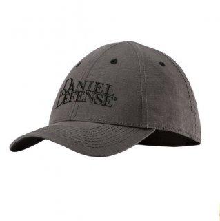 DANIEL DEFENSE_HAT