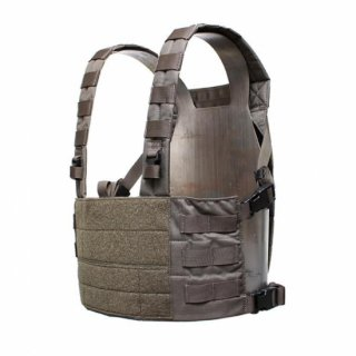 <img class='new_mark_img1' src='//img.shop-pro.jp/img/new/icons15.gif' style='border:none;display:inline;margin:0px;padding:0px;width:auto;' />LBX_Assault Chest Rig (S/M)