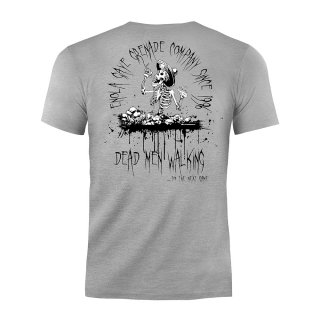 EG_Dead Man Walking T-Shirt(デッドマンウォーキング Tシャツ)