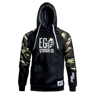 <img class='new_mark_img1' src='https://img.shop-pro.jp/img/new/icons15.gif' style='border:none;display:inline;margin:0px;padding:0px;width:auto;' />EG_Tequila Hoodie