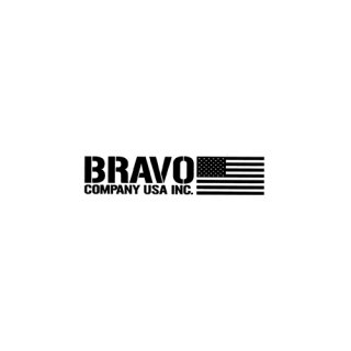 <img class='new_mark_img1' src='https://img.shop-pro.jp/img/new/icons15.gif' style='border:none;display:inline;margin:0px;padding:0px;width:auto;' />BCM_BRAVO Company USA Inc Sticker