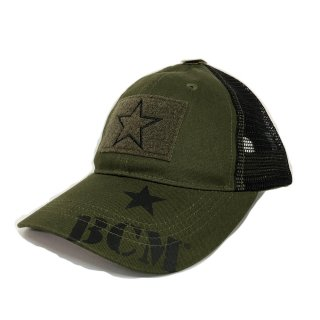 BCM_Bravo Company MFG, Inc. HAT