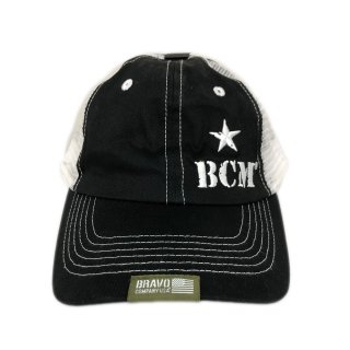 <img class='new_mark_img1' src='https://img.shop-pro.jp/img/new/icons20.gif' style='border:none;display:inline;margin:0px;padding:0px;width:auto;' />BCM_BRAVO Company USA HAT