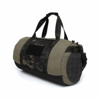 【お取寄せ】LBT_Every Day Duffle (30L)