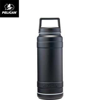 <img class='new_mark_img1' src='https://img.shop-pro.jp/img/new/icons15.gif' style='border:none;display:inline;margin:0px;padding:0px;width:auto;' />Pelican_18oz Insulated Bottle(断熱ボトル)