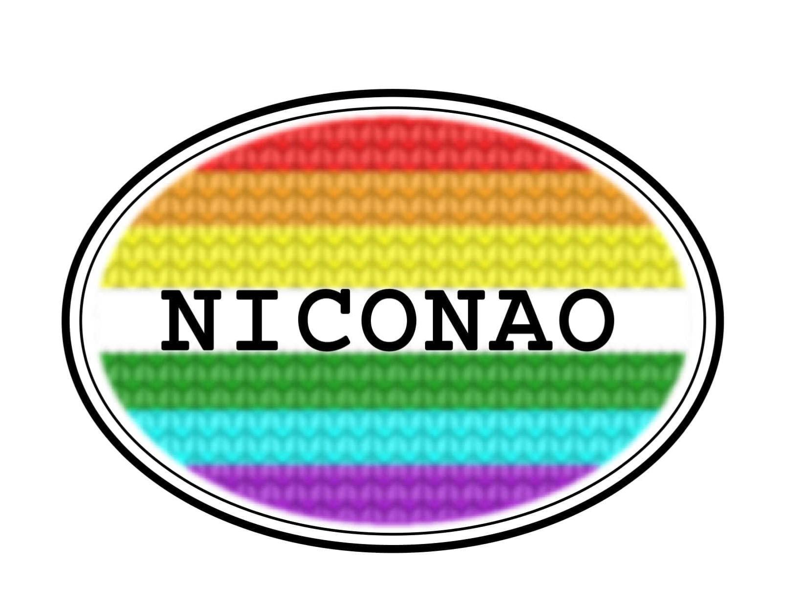 NICONAO