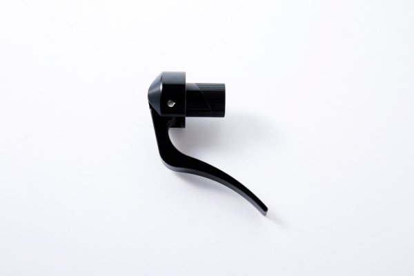 tempra Bar End double Brake Lever