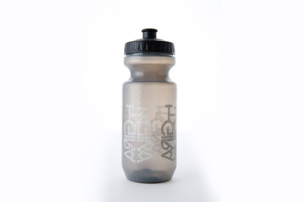 GIRACHA WATER BOTTLE