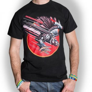 JUDAS PRIEST Screaming For Vengeance, Tシャツ