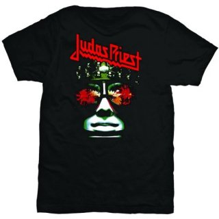 JUDAS PRIEST Hell-Bent, Tシャツ