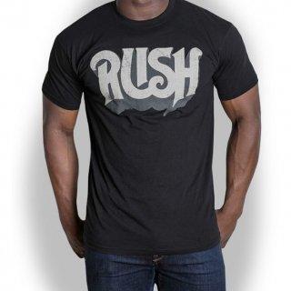 RUSH Original, Tシャツ