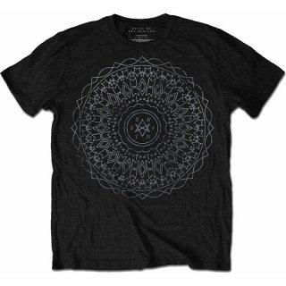 BRING ME THE HORIZON Kaleidoscope, Tシャツ