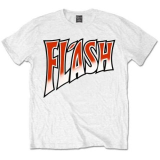 QUEEN Flash Gordon, Tシャツ