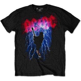 AC/DC Thunderstruck, Tシャツ