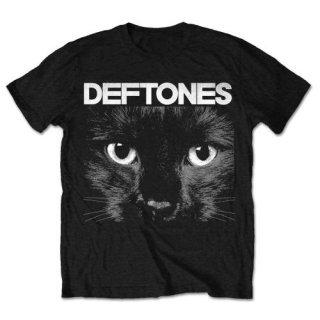 DEFTONES Sphynx, Tシャツ