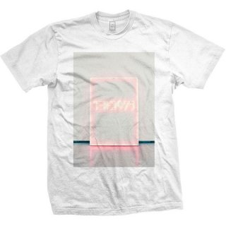 THE 1975 Neon Sign, Tシャツ
