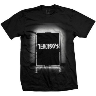 THE 1975 Black Tour, Tシャツ