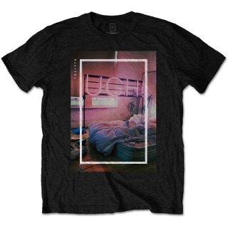 THE 1975 Ugh, Tシャツ