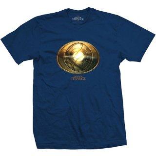 MARVEL COMICS Doctor Strange Amulet, Tシャツ