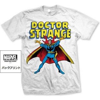 MARVEL COMICS Doctor Strange, Tシャツ