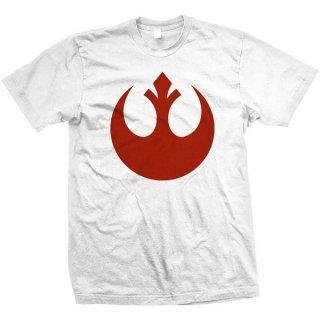 STAR WARS Episode VII Resistance, Tシャツ