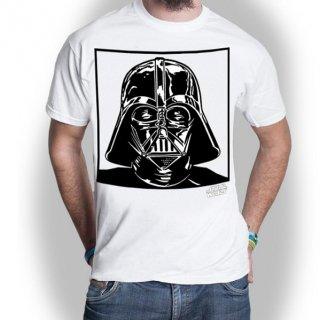 STAR WARS Vadar 1., Tシャツ