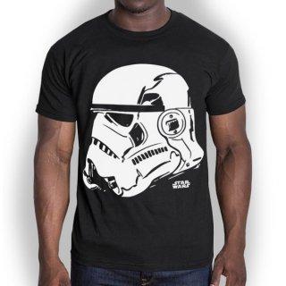 STAR WARS Stormtrooper, Tシャツ