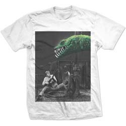 STUDIOCANAL The Land That Time Forgot Dino Pops, Tシャツ