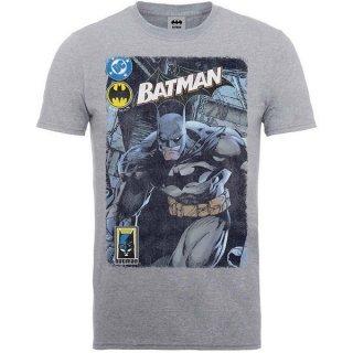 DC COMICS Batman Urban Legend, Tシャツ