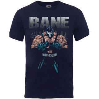 DC COMICS Batman Bane, Tシャツ