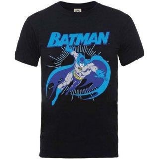 DC COMICS Originals Batman Leap, Tシャツ