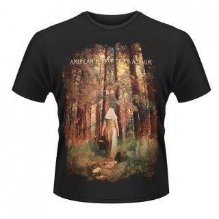 AMERICAN HORROR STORY Asylum, Tシャツ
