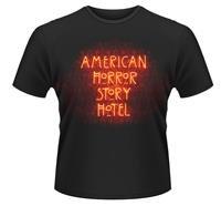 AMERICAN HORROR STORY Neon, Tシャツ