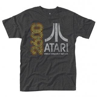 ATARI 2600, Tシャツ