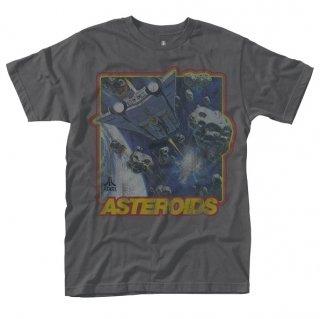 ATARI Asteroids, Tシャツ
