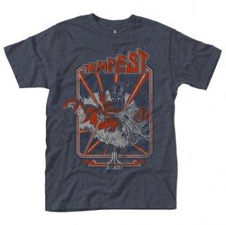 ATARI Tempest, Tシャツ