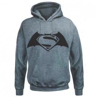 BATMAN VS SUPERMAN Superbatman, パーカー