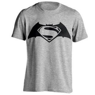 BATMAN VS SUPERMAN Superbatman, Tシャツ