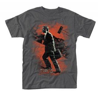 BETTER CALL SAUL Advert, Tシャツ