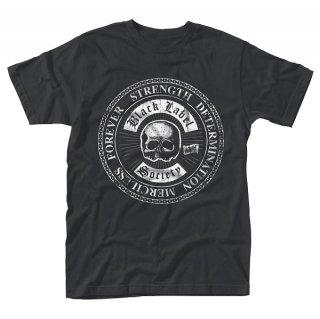 BLACK LABEL SOCIETY Strength, Tシャツ