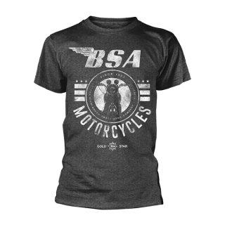 BSA Since 1903, Tシャツ