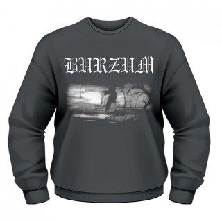 BURZUM Aske 2013, スウェットシャツ