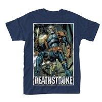 BATMAN Unmasked, Tシャツ