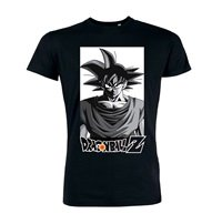 DRAGON BALL Z Goku, Tシャツ