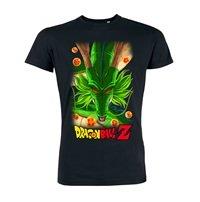 DRAGON BALL Z Shenron, Tシャツ