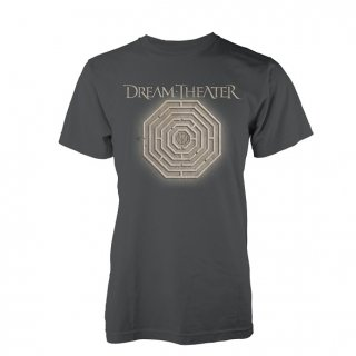 DREAM THEATER Maze, Tシャツ