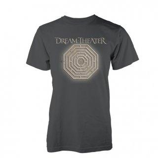 DREAM THEATER Maze, Tシャツ