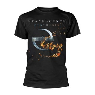 EVANESCENCE Synthesis, Tシャツ